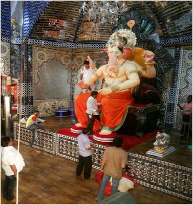 mumbai-current-lalbag-cha-raja-wallpapers-image-pic-photos