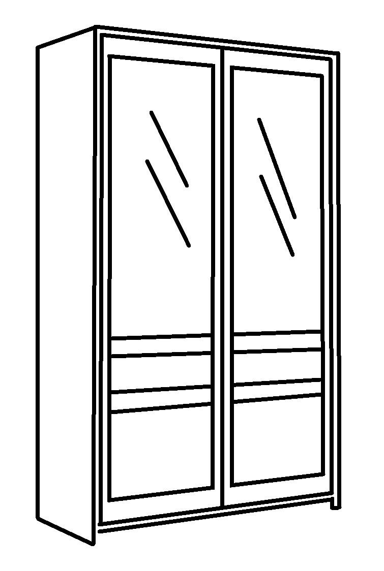 Mewarnai Gambar Sketsa Benda mewarnai gambar lemari mewarnai gambar sketsa lemari mewarnai lemari gambar lemari lemari gambar sketsa lemari
