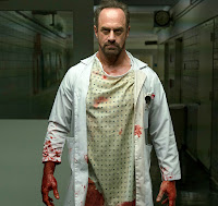 Happy! Series Christopher Meloni Image 6 (6)
