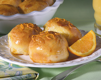 https://www.rhodesbread.com/recipes/view/orange-juice-breakfast-rolls