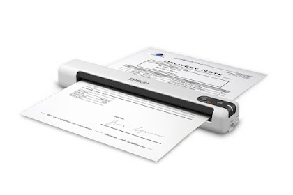 Epson DS-70 Driver Download Windows, Mac, Linux