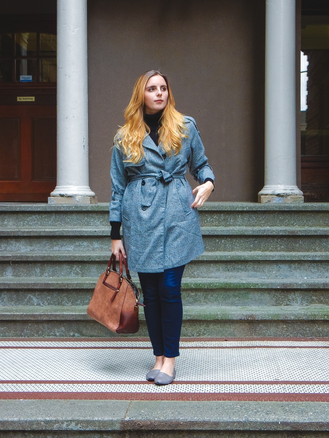 the urban umbrella style blog, vancouver style blog, vancouver style blogger, vancouver fashion blog, vancouver lifestyle blog, vancouver health blog, vancouver fitness blog, vancouver travel blog, canadian fashion blog, canadian style blog, canadian lifestyle blog, canadian health blog, canadian fitness blog, canadian travel blog, bree aylwin, how to style a trench coat, how to look stylish in a trench coat, lookbook store trench coat, lookbook store review, how to stop procrastinating, how to not procrastinate, how to work efficiently, how to style loafers, menswear inspired style, best health blogs, best travel blogs, top fashion blogs, top style blogs, top lifestyle blogs, top fitness blogs, top health blogs, top travel blogs