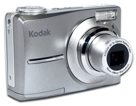 Kodak C813 Driver / Firmware Download for Windows XP/ Vista/ Winsows 7/ Win 8/ 8.1/ Win 10 (32bit-64bit), Mac OS and Linux.