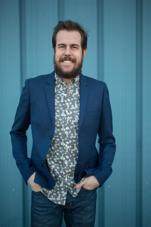 Topman menswear fashion blog