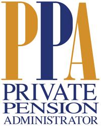Private Retirement Scheme Malaysia