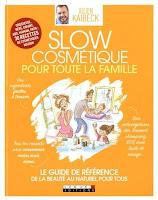 http://leslecturesdeladiablotine.blogspot.fr/2018/02/slow-cosmetique-pour-toute-la-famille.html