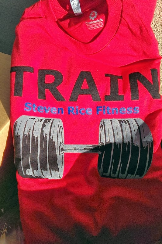 Fantastic T Shirts And Stuff Steven Rice Fitness Palo Alto Hairstyles For Men Maxibearus