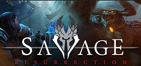 Savage Resurrection PC Full Descargar