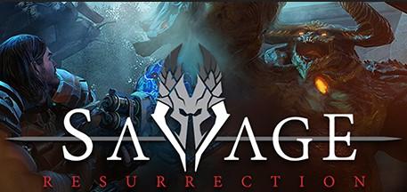 Savage Resurrection PC Full Descargar