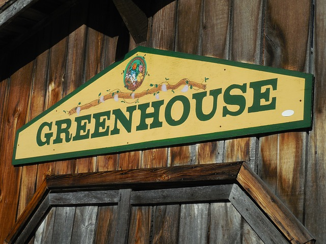These signs are ideal for restaurants or retail stores with rustic theme