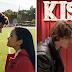 Adaptációk a Netflix legsikeresebb filmjei és sorozatai között