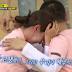 Kang Gary Tinggalkan Running Man