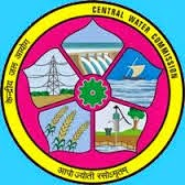 Central Water Commission Recruitment 2018 www.cwc.nic.in Skilled Work Asst – 22 Posts Last Date 28/02/2018