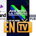 EN TV: Lo que verás esta semana en la televisión puertorriqueña |22 al 28 de abril