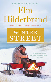 Winter Street - Elin Hilderbrand [kindle] [mobi]