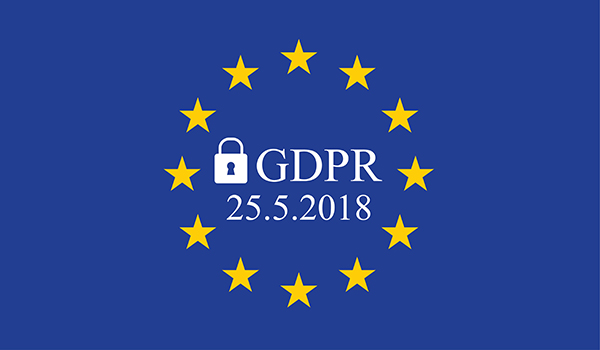 Does Your Business Mobile App Comply with GDPR?