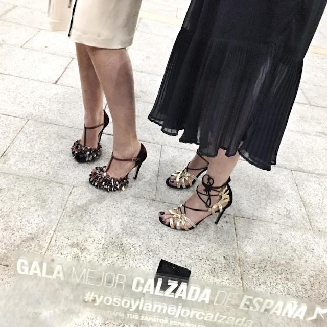 Marta-hazas-mejorcalzada-elblogdepatricia-shoes-calzado-zapatos-
