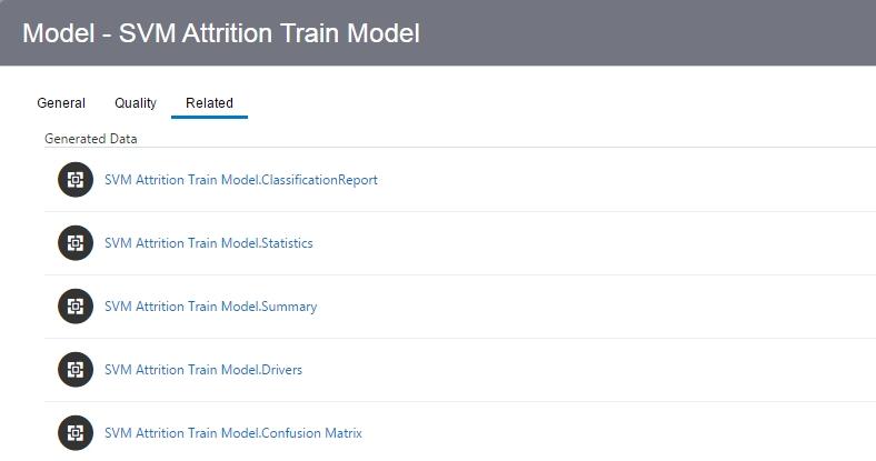 Oracle Underground BI & Dataviz: Understand Performance of Oracle DV