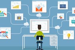 Ini Lo Gan Tips Jitu Untuk Berbisnis Online