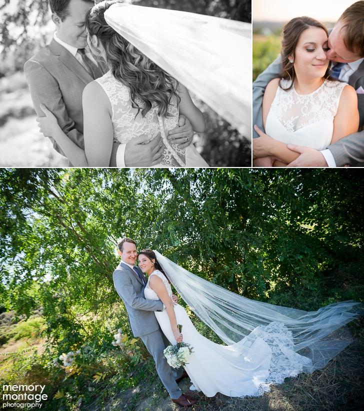 malloree wilson jeff wilson wedding fontaine estates naches wa