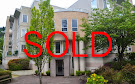 SOLD Harrison River View Apartment