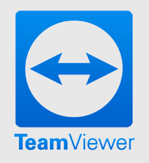 Download TeamViewer Premium Corporate e Server Enterprise 11.0.65