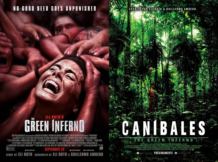 the green inferno 2013 full movie in hindi dubbed download