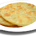 Fried Roti Recipes