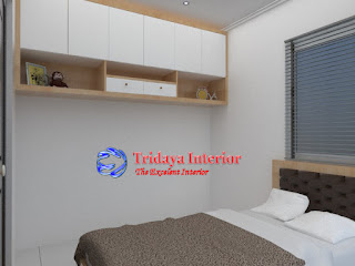 2-bedroom-apartemen-mediterania-kemayoran