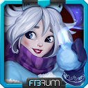 Download Snowy Fight VR 1.1.apk file