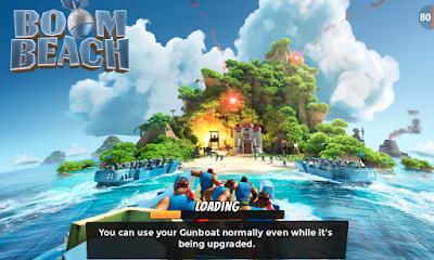http://isronerfandy10bbm.blogspot.com/2015/11/boom-beach-terbaru-versi-23166-untuk.html