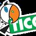 Bomboniere perfette con le etichette Tico!