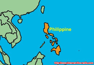 Philippines Online Radio Stations