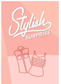 http://www.modcloth.com/store/modcloth/september-stylish-surprise%20?SSAID=669621&utm_medium=affiliate&utm_source=sas&utm_campaign=669621&utm_content=299801&gate=false