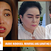 Maine Mendoza, Naglabas ng Video upang ipaliwanag at ilabas ang Saloobin!