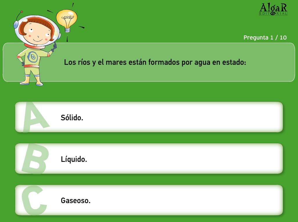 http://www.primerodecarlos.com/TERCERO_PRIMARIA/archivos/actividades_natura_tercero/2/5.swf
