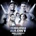 Resultados & Comentarios TNA Bound For Glory 2016