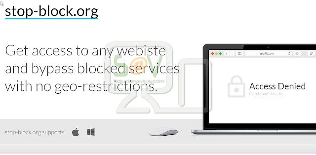 Stop-block.org (Adware)