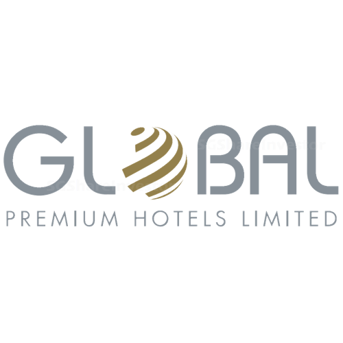 Global Premium Hotels - OCBC Investment 2016-11-04: 3Q16 results fail to surprise