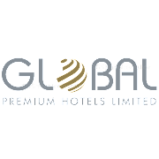 GLOBAL PREMIUM HOTELS LIMITED (P9J.SI) @ SG investors.io