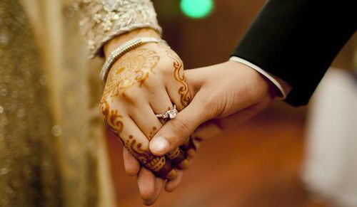 Tips Memilih Pasangan yang Tepat Sebelum Menikah Halaman all - cryptonews.id