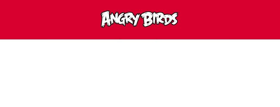 Como Desenhar O Pássaro Amarelo De Angry Birds Personagem: Angry Birds: Conheça Os Personagens De Angry Birds