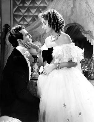 Camille filmi 1936
