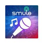 Smule ios music app