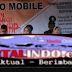 Komisi Independen Pemilihan Banda Aceh Dirikan Posko GMHP Di Kampus,Berikut Tujuanya