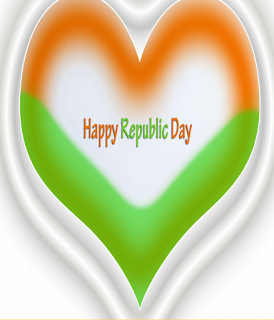 Happy-republic-day-image