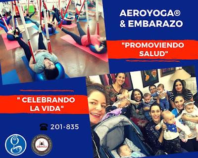 yoga, aeroyoga, embarazo, aerial yoga, air yoga, matrona, prenatal, gestacion, pregnant, parto, post parto, maula, fly, flying, columpio