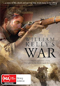 William Kelly's War (2014) ()