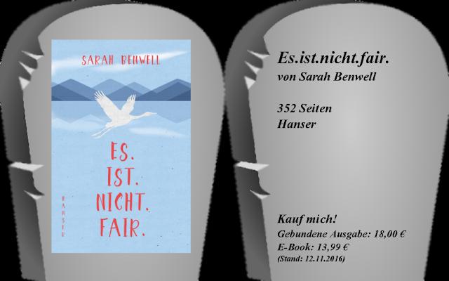 https://www.hanser-literaturverlage.de/buch/esistnichtfair/978-3-446-25296-7/