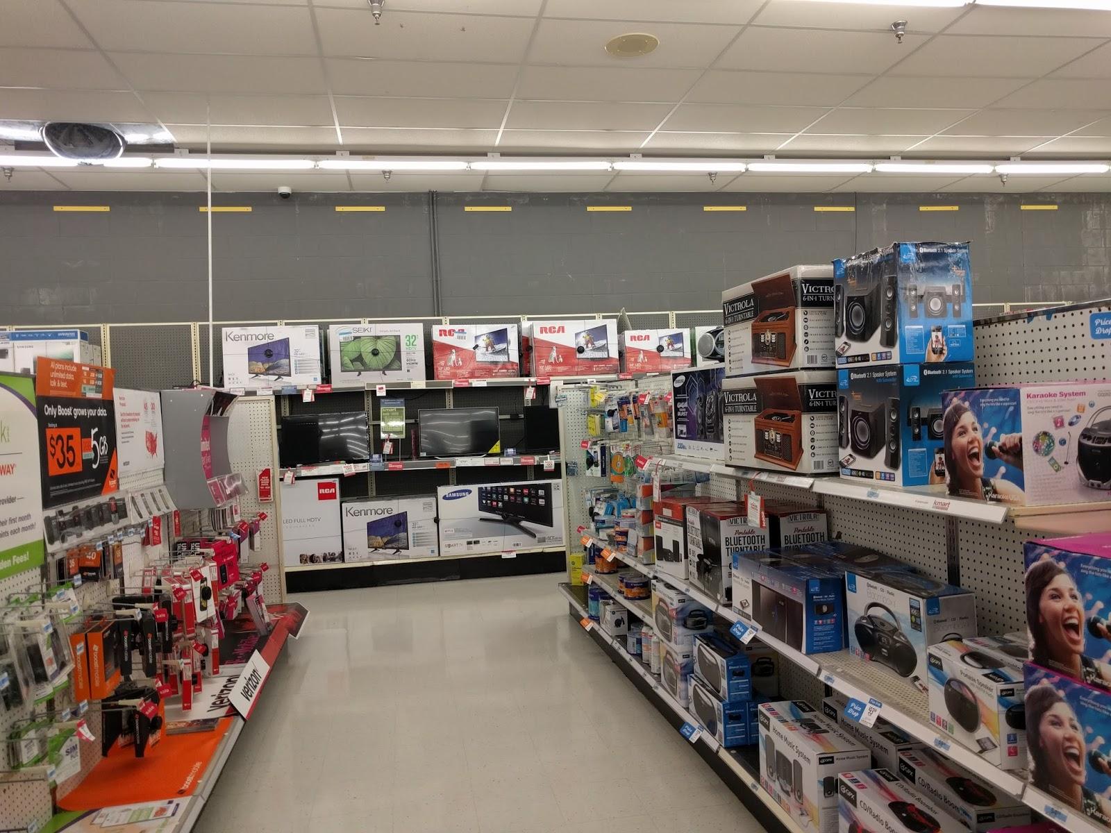 Kmart World Spotlight Kmart Macon Ga